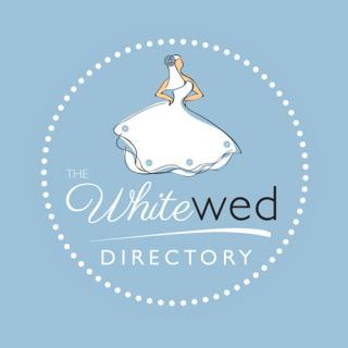 The Whitewed Directory logo